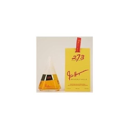 perfume 273 por fred haymans para los hombres 1,7 oz exc. c
