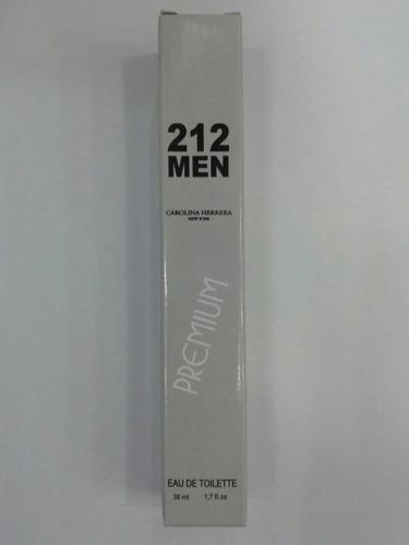 perfume  30ml
