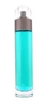 perfume 360 de perry ellis 100 ml orig - ml a $1090