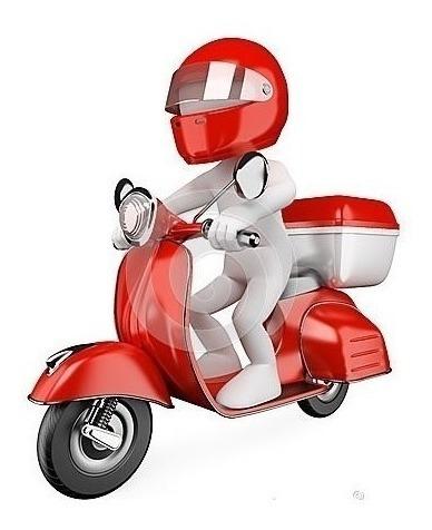 perfume 360° red perry ellis -- 100ml  -- hombre original