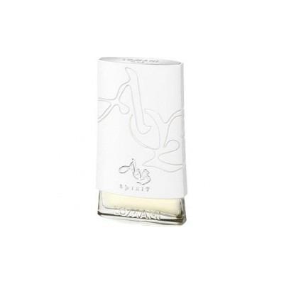 perfume ab lomani spirit silver 100ml para hombre