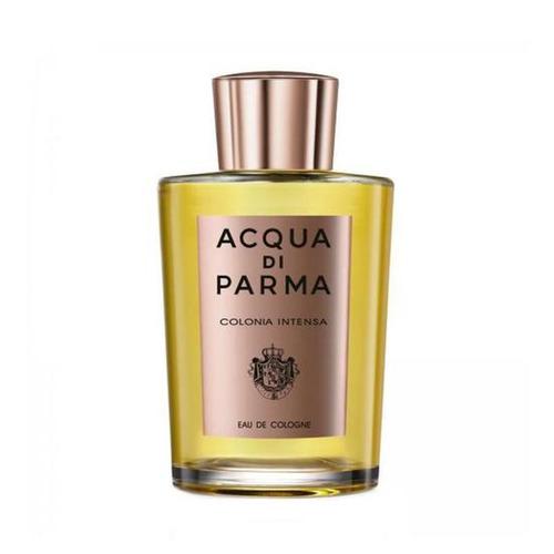 perfume acqua di parma colonia intensa edc 100ml