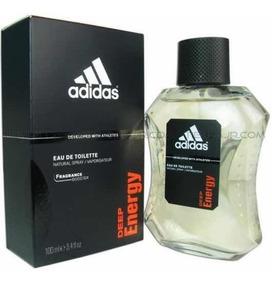 Usa Perfume Perfume Usa 100Original Adidas 100Original Usa 100Original Perfume Adidas Adidas PNkXn80wO