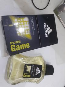 Adidas Field Ecuador Sport De Perfume Mercado Perfumes Libre DHEW92I