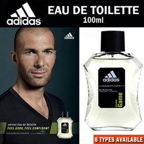 Born Perfume Mercado Original Perfumes Unisex Adidas w8n0vmN