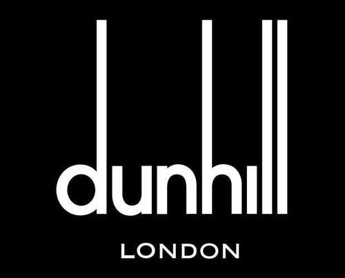 perfume alfred dunhill black 100ml para hombre