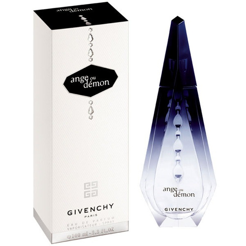 perfume ange ou démon feminino eau de parfum 100ml givenchy