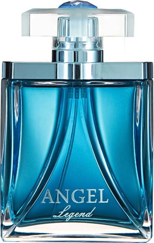 perfume angel legend fem lonkoom eau de parfum 100ml
