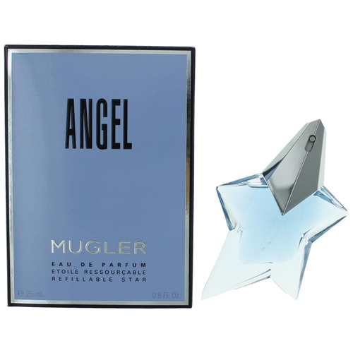 perfume angel mugler 25ml