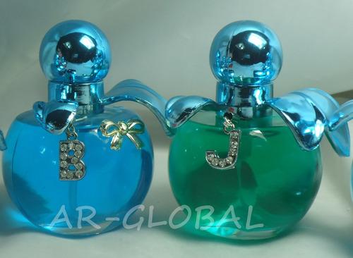 perfume anos souvenir