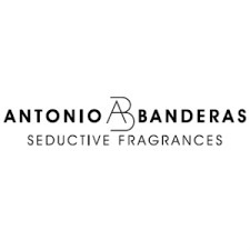 perfume antonio banderas cocktail seduction in black 100ml