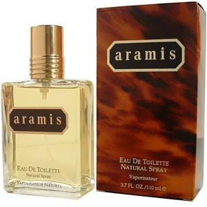 perfume aramis aramis original y nuevo haz negocio !!