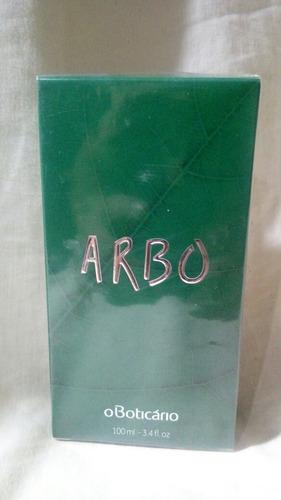 perfume arbo tradicional