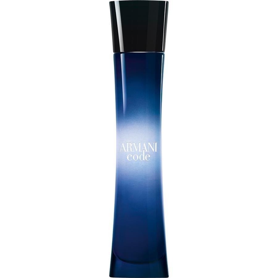 6b5abb992cd perfume giorgio armani code feminino 75ml edp oficial · perfume armani  feminino. Carregando zoom.