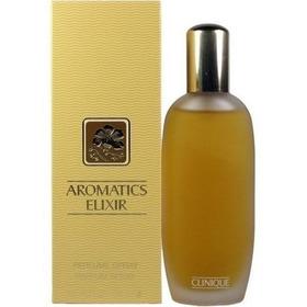 Perfume Aromatics Elixir Dama 100 Ml ¡original Envio Gratis!