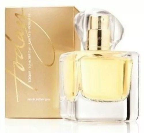 Perfume Avon Today Eau De Parfum Spray Dama 54900 En Mercado Libre