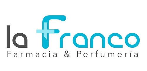 perfume axe signature masculino desodorante aerosol 82 grs
