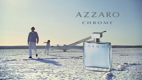 perfume azzaro masculino