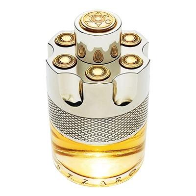 perfume azzaro masculino azzaro