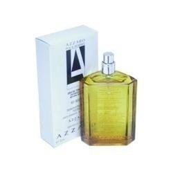 perfume azzaro pour homme 100ml edt original (( tester ))