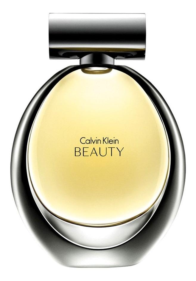 Eau Klein Beauty Calvin Perfume De Parfum 100ml Feminino wPmNv0Oy8n