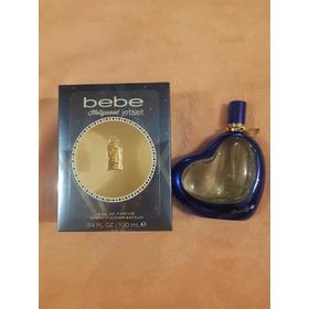 Perfume Bebé Jet Set