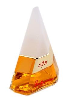 perfume beverly hills mujer