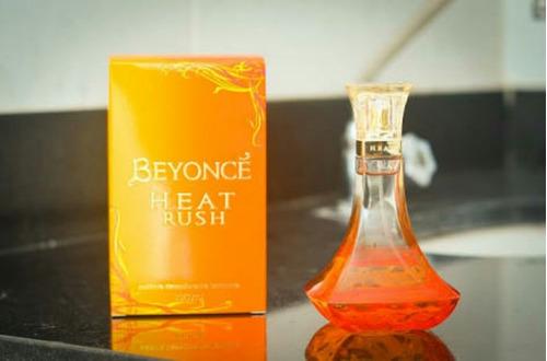 perfume beyoncé
