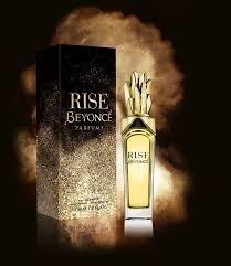 Perfume Beyonce Rise Edp 100 Ml Feminino Original Mesmo R 25900