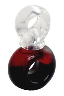 perfume bijan wicked mujer 2.5oz 75ml nuevo original locion