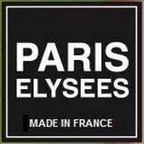 perfume billion $ red bond paris elysees 100ml - lançamento