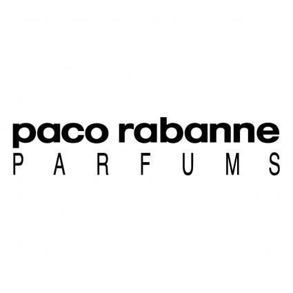 perfume black xs be a legend iggy pop 80ml para mujer