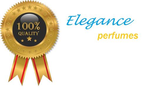 perfume black xs feminino 80ml paco rabanne