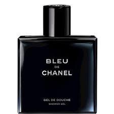 1dfce8159 Perfume Bleu Chanel Eau Parfum Hombre 100 Ml X Mayor Y Menor ...