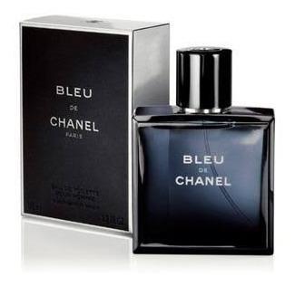 perfume bleu edt 100ml 212 vip 200ml sauvage edt 100ml