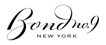 perfume bond no.9 madison avenue original envío gratis
