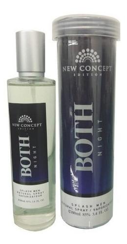 perfume both night men 100 ml