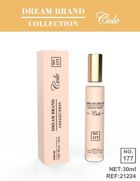 Collection N Brand Similar Ao 30ml Chloe Perfume 138 FcJ3TKl1