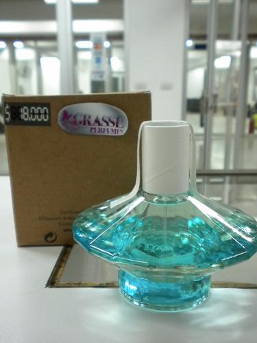 perfume britney spears