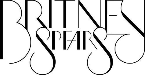 perfume britney  spears fantasy 100ml para mujer