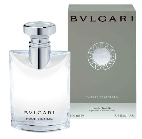 perfume bulgari extreme pour homme 100 ml original bvlgari