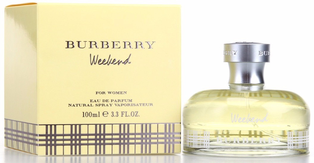 comprar perfume burberry mujer
