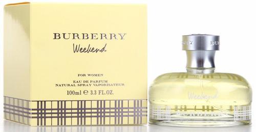 perfume burberry sport original 75 ml envio hoy