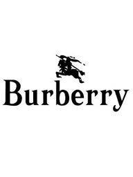 perfume burberry touch 100ml para mujer ( mil esencias )