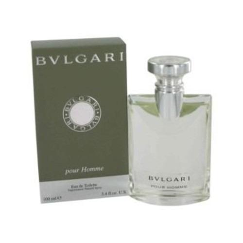 perfume bvlgari bvlgari
