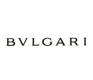perfume bvlgari bvlgari pour femme 100ml para mujer