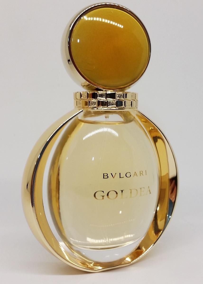 01688232159 Carregando zoom... bvlgari feminino perfume. Carregando zoom... perfume  goldea bvlgari feminino edp 90ml 100% original
