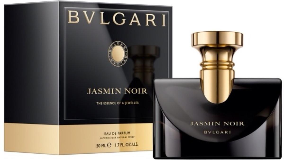 Perfume Bvlgari Jasmin Noir Edp Feminino 100ml - R  409,98 em ... efbd666502