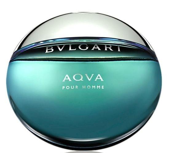 bfd12d7f749 perfume bvlgari masculino · bvlgari masculino perfume · perfume bvlgari  aqva masculino 100ml original e lacrado. Carregando zoom.