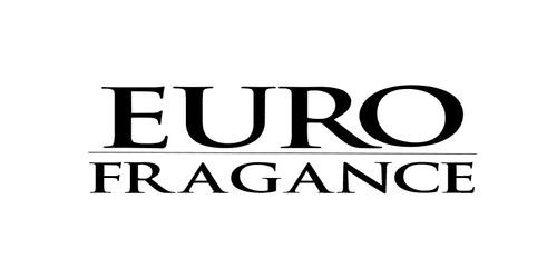 perfume bvlgari mujer